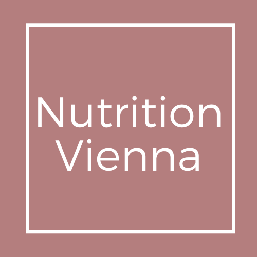 Logo von Nutrition Vienna