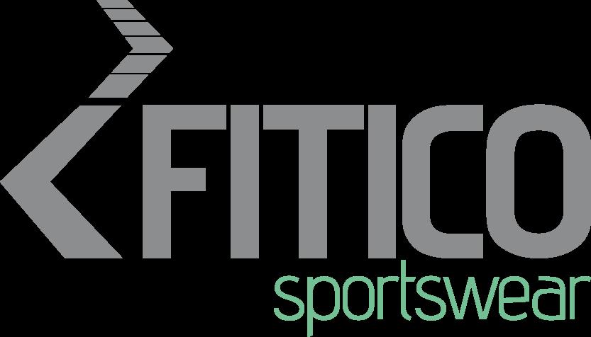 Logo von der Marke Fitico Sportswear